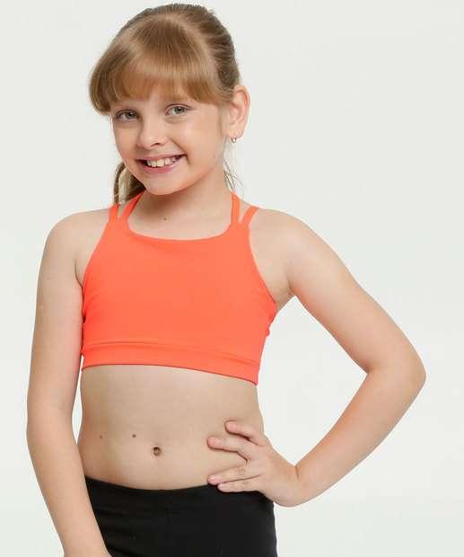 Image_Top Infantil Fitness Neon Nadador Marisa