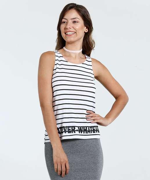 Image_Regata feminina listrada decote redondo Marisa