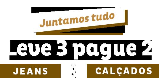 20181212-HOMEPAGE-DESKTOP-JUNTAMOS-TUDO-P02_L3P2_Jeans_Calcados