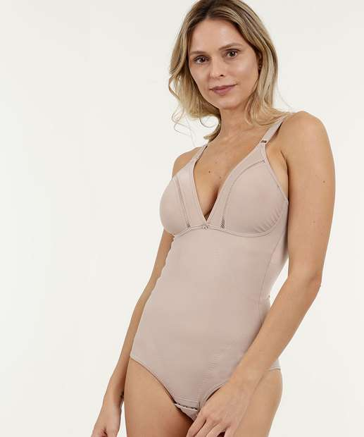 Image_Body Feminino Modelador Sem Bojo Lucitex