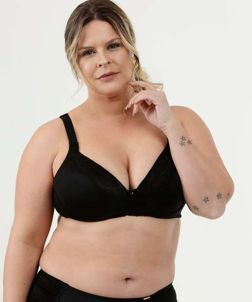 Image_Sutiã Feminino Com Base Recorte Renda Plus Size Dilady