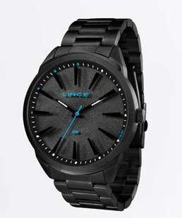071aeb69d31 Relógio Masculino Lince MRN4385S PAPX