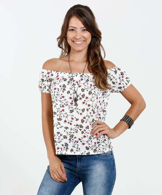 //www.marisa.com.br/Blusa-Feminina-Ombro-a-Ombro-Floral-Marisa-BEGE/p/10031726030-BEGE
