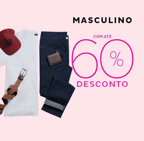 20190913-HOMEPAGE-MOSAICO3-DESKTOP-P04-MASCULINO