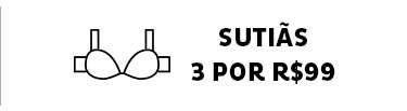 20200313-HOMEPAGE-FAIXACOMBO-DESKTOP-P04-SUTIA-3POR99