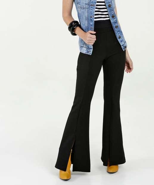 872df6e4d Calças Flare | Promoção de calças flare na Marisa