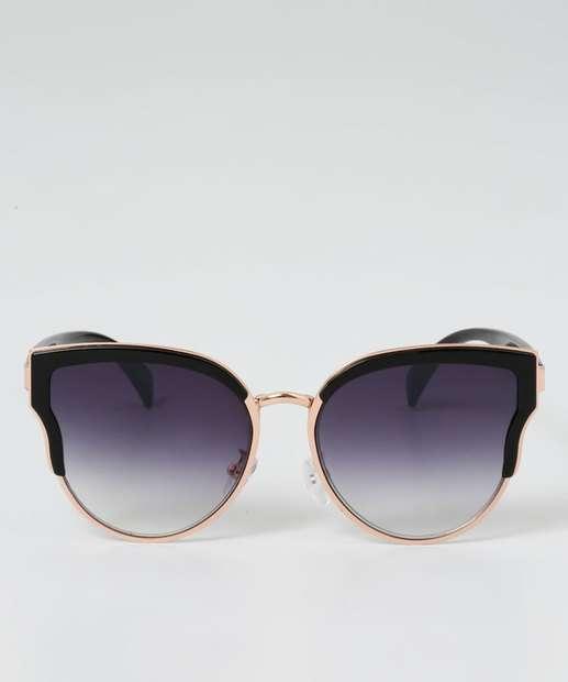 Image_Óculos de Sol Feminio Gateado Marisa