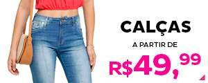 S04-Jeans-20200803-Mobile-Liquida-bt2-Calcas