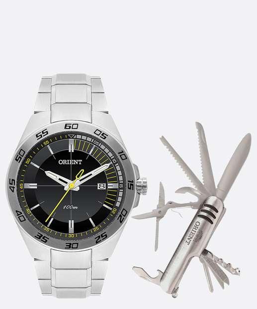 Image_Kit Relógio Masculino Orient MBSS1299 K254P1SX