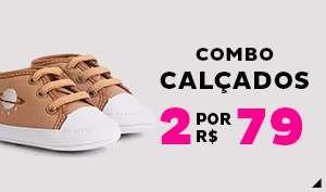 S08-Infantil-20200318-Mobile-bt2-ComboCalcados
