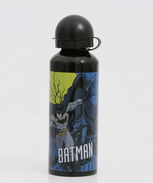 Image_Garrafa Infantil Batman 500ml Warner Bros