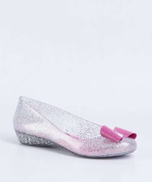Image_Sapatilha Infantil Glitter Hello Kitty