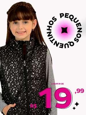 BMenu-20210624_Imperdiveis-Infantil.jpg