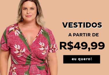 S05-PlusSize-20200203-Desktop-bt3-Vestidos