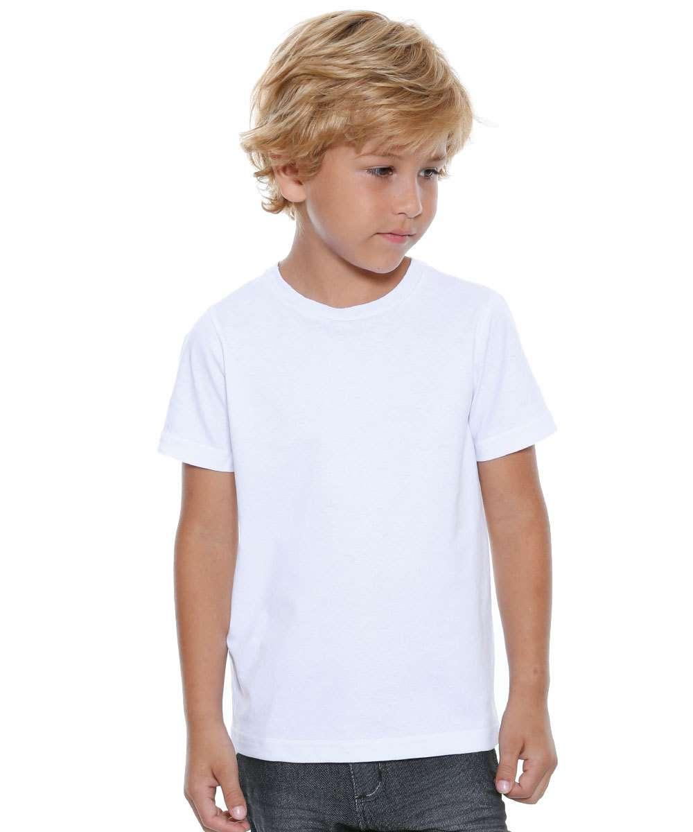 Camiseta-Infantil-Manga-Curta-Básica-Marisanull-10029347698-C1.jpg