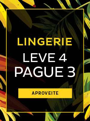 BMenu-20190702_Liquida-Lingerie.jpg