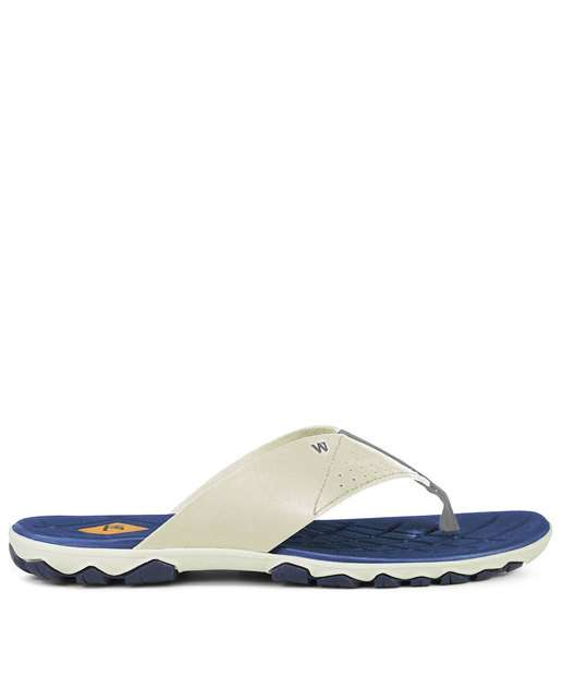 Image_Chinelo Masculino West Coast 184401CP