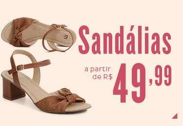 S02-Calcados-20201027-Desktop-bt1-Sandalias