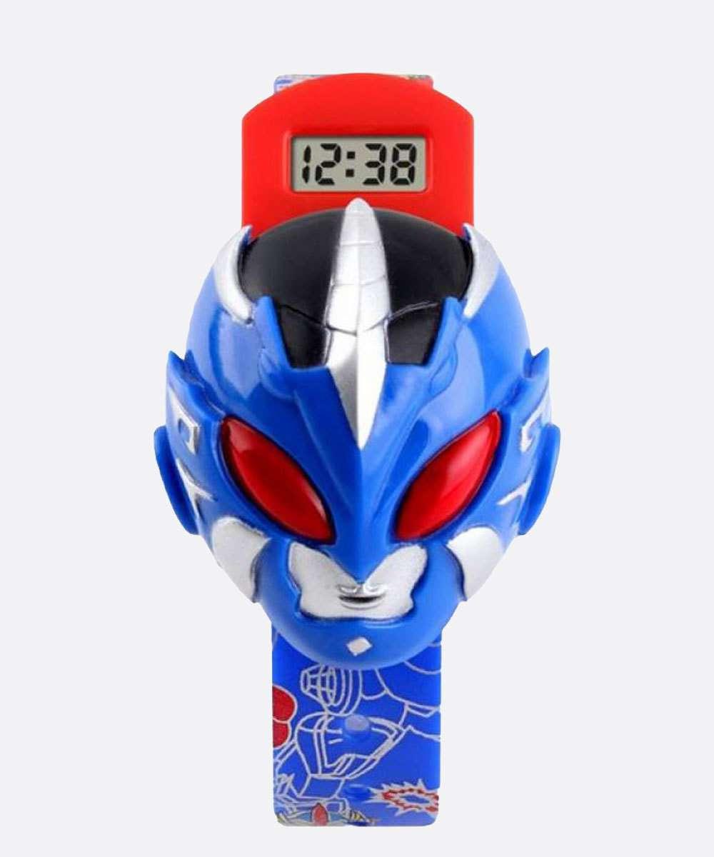 Relógio Infantil Skmei 11240