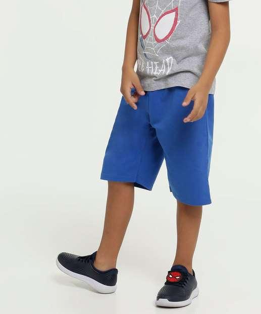 Image_Bermuda Infantil Moletinho