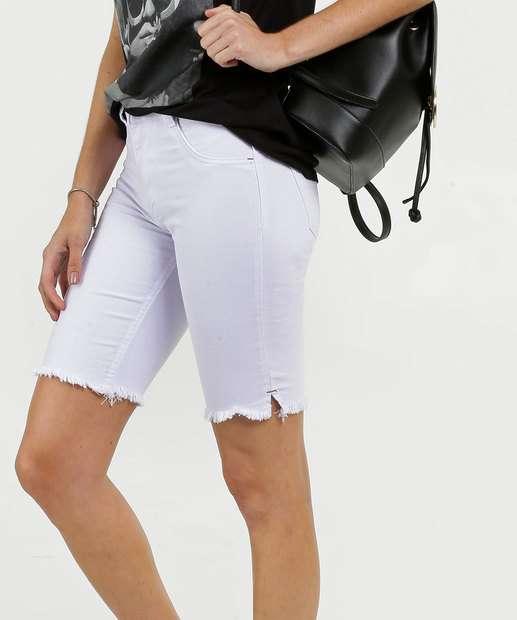 Image_Bermuda Feminina Jeans Barra Desfiada Biotipo