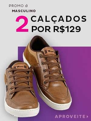 BMenu_20190319_Mas2CalcadosPor129.jpg