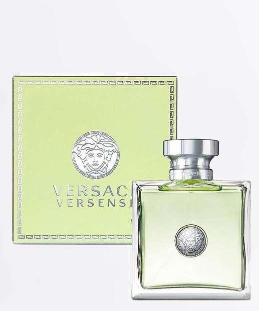Image_Perfume Feminino Versense Versace - Eau de Toilette 30ml