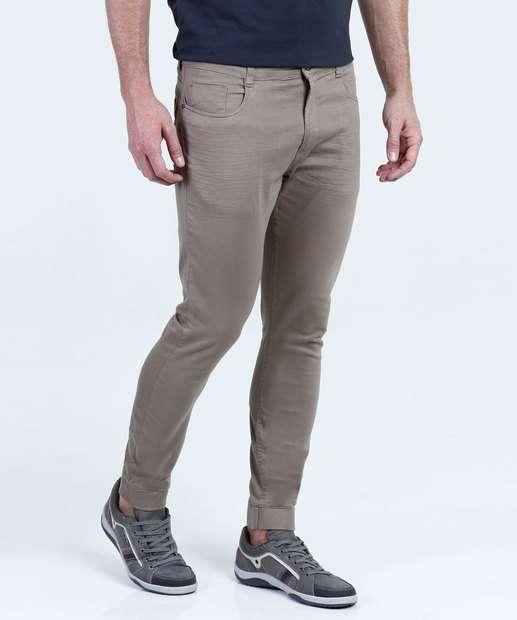 Image_Calça Masculina Jeans Skinny Mix Jeans