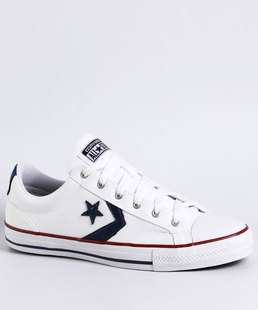 //www.marisa.com.br/t%EAnis%2Dmasculino%2Dcasual%2Dconverse%2Dall%2Dstar%2Dco1370001-branco/p/10032662900