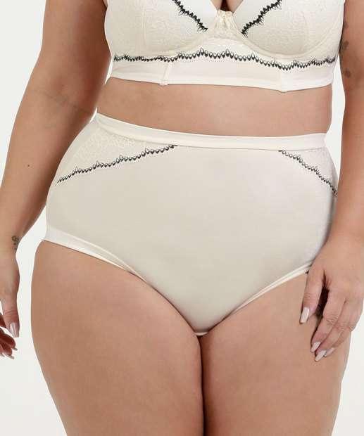 Image_Calcinha Feminina Alta Renda Plus Size DeMillus