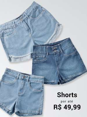 BMenu_20171127_Shorts.jpg