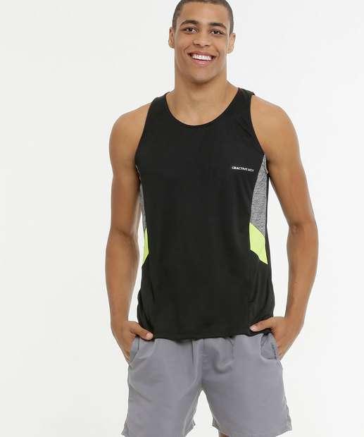 Image_Regata Masculina Fitness Recortes