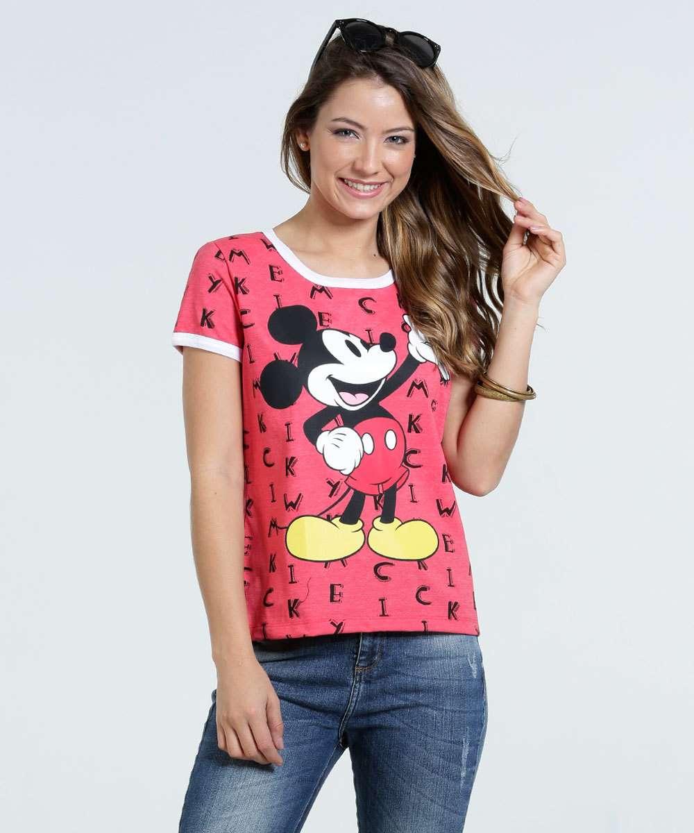 Blusa-Feminina-Estampa-Mickey-Marisanull-10029990122-C1.jpg
