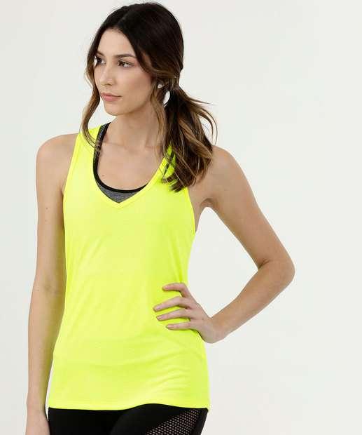 Image_Regata Feminina Fitness Neon Nadador Marisa