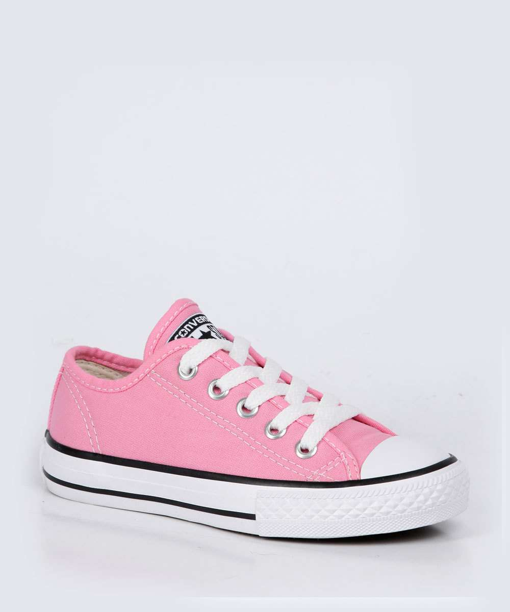 Image_Tênis Infantil Casual Converse All Star CK05050006