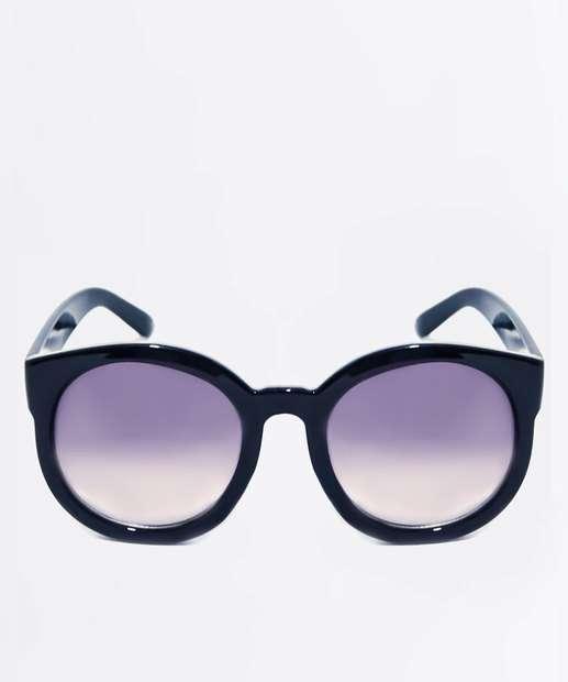 5499dc666 Óculos Feminino | Promoção de óculos feminino na Marisa