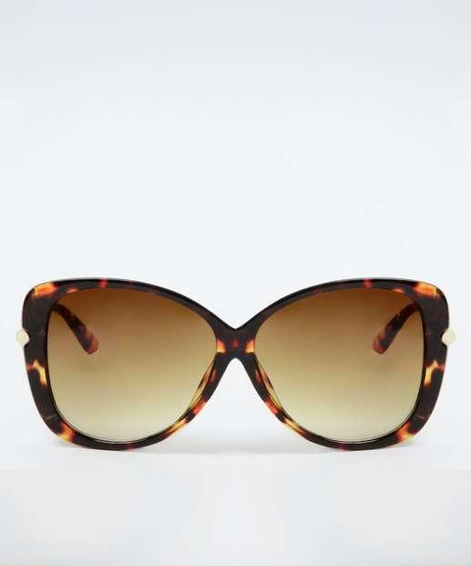 Óculos Feminino   Promoção de óculos feminino na Marisa 33810901bf