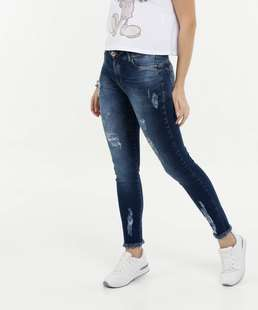 //www.marisa.com.br/cal%E7a%2Dfeminina%2Djeans%2Dskinny%2Ddestroyed%2D-jeans%20azul/p/10037297060