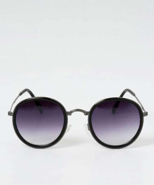 Image_Óculos de Sol Feminino Vintage Marisa