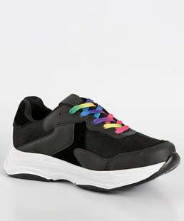Tênis Feminino Chunky Sneaker Marisa