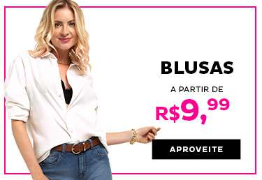 S01-Feminino-20200803-Desktop-Liquida-bt1-Blusas