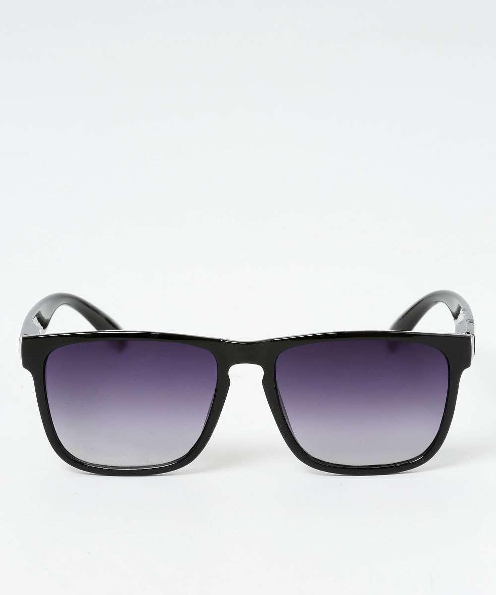 640c5bdbb Óculos de Sol Feminino Quadrado Marisa | Marisa