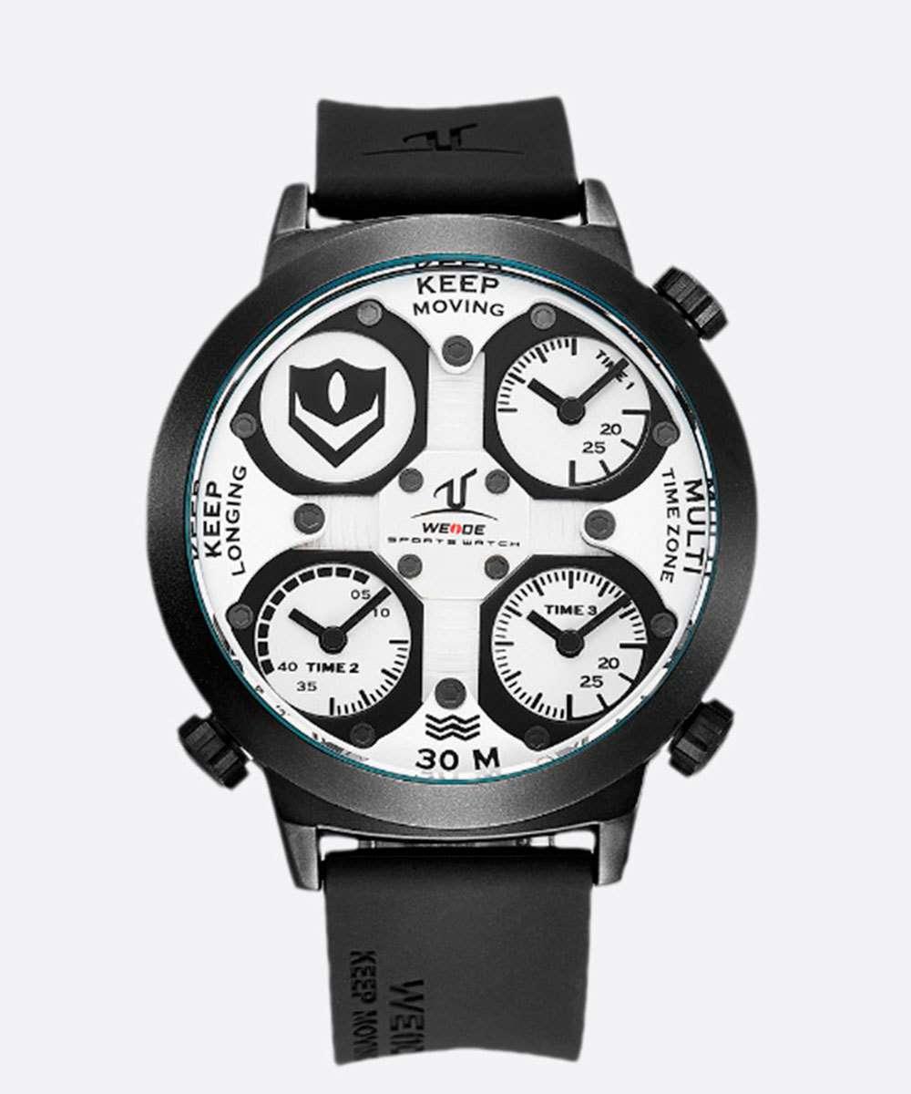 Relógio Masculino Weide 10181