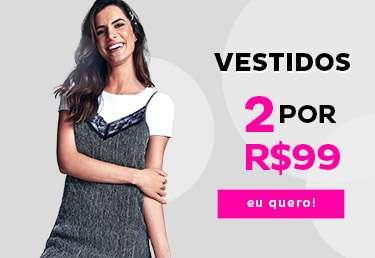 S01-Feminino-20191205-Desktop-bt1-2Vestidos