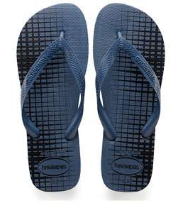 //www.marisa.com.br/chinelo%2Dmasculino%2Dtop%2Dbasic%2Dhavaianas%2D0089-azul/p/10030588141