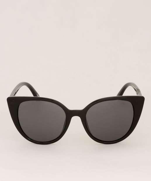 Image_ Óculos de Sol Feminino Gateado Marisa