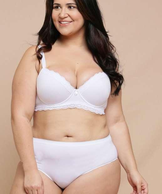 Image_Calcinha Feminina Alta Plus Size Trifil