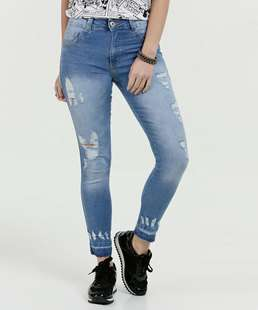 //www.marisa.com.br/cal%E7a%2Dfeminina%2Djeans%2Dskinny%2Ddestroyed%2Dbiotipo-jeans%20azul/p/10034508558