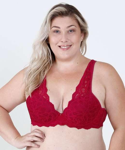 Image_Sutiã Feminino Base Renda Plus Size Mariana Xavier