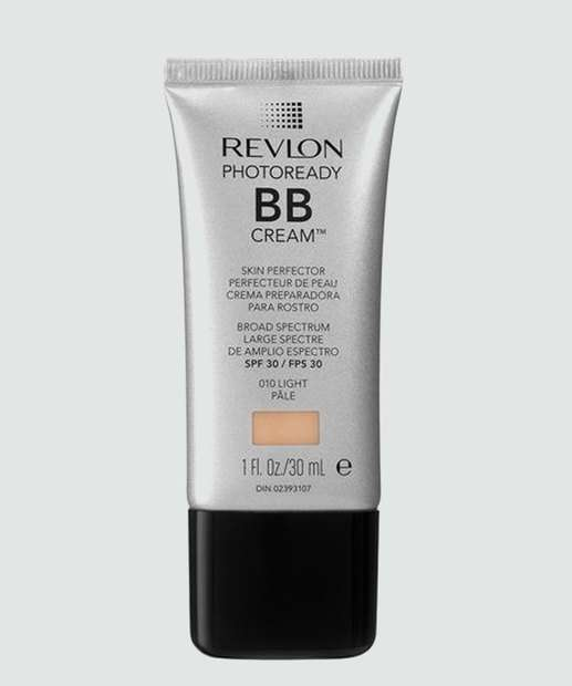 Image_Base Facial BB Cream Revlon - PhotoReady Skin Perfector - Light